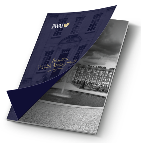Beaulieu Wealth Management Brochure